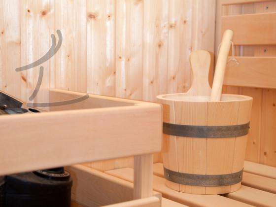 sauna-auf-ruegen-traum-ferienwohnungen