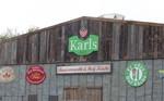 karls-erdbeerhof-zirkow