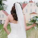 Hochzeit auf Gut Grubnow