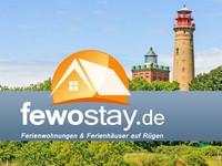 Fewostay Rügen