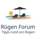 Rügen-Forum