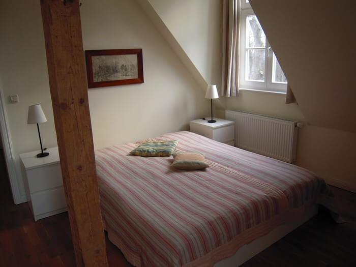Ferienappartment 7 Schlafzimmer