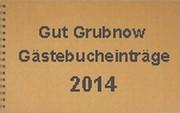 gästebuch 2014