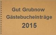gästebuch 2015
