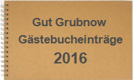 gästebuch 2016