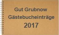 gästebuch 2017