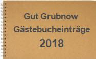 gästebuch 2018