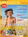 Geo Cover Mai 2014