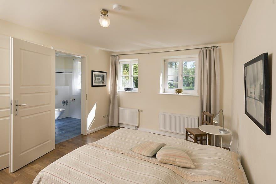 2 bedroom apartment II